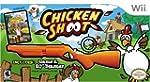 Chicken Shoot with Blaster Hunting Bu...
