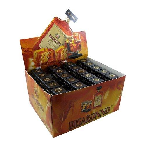 amaretto-disaronno-liqueur-5cl-miniature-20-pack