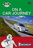 I-Spy On a Car Journey (Michelin I-Spy Guides)