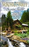Sierra Falls (Berkley Sensation)