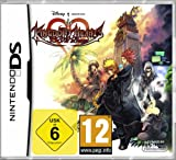echange, troc Kingdom Hearts 358/2 Days [Software Pyramide] [import allemand]