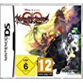 Kingdom Hearts 358/2 Days [Software Pyramide]