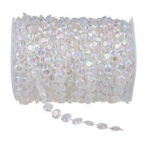 soled-2016-newest-99-ft-clear-crystal-like-beads-by-the-roll-wedding-decorations