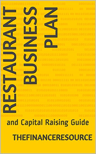 How to Write a Strategic Plan to Raise Capital