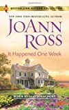 It Happened One Week: Maid for the Millionaire (Harlequin Bestselling Author)