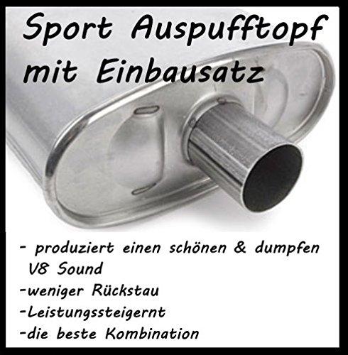 sport-olla-de-escape-dodge-durango-39l-52l-59l-bj-98-03