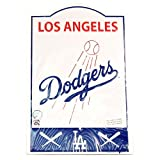 Los Angeles Dodgers Collectible 12