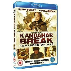 Kandahar.Break.2009.1080p.BluRay.x264-AVCHD