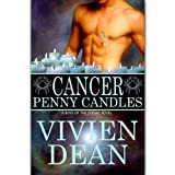 Cancer: Penny Candles