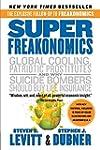 SuperFreakonomics: Global Cooling, Pa...