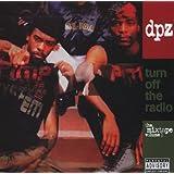 Turn Off the Radio Mixtape 1
