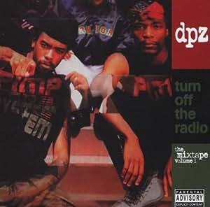 Dead Prez - Turn Off the Radio Mixtape 1 - Amazon.com Music