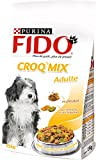 Fido Croq Mix Croquettes