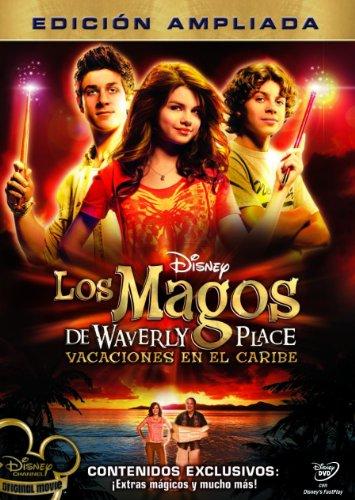 los-magos-de-waverly-place-vacaciones-en-dvd
