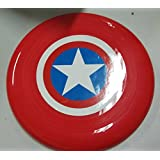 Generic Outdoor Fun Toys Original Frisbee Toy For Children Toy 3+ Boy And Girl's Christmas Gift Quality