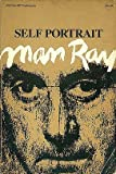 Self Portrait (McGraw-Hill Paperbacks) (0070512485) by Ray, Man