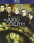 Stargate: The Ark of Truth [Blu-ray]...