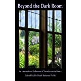 Beyond the Dark Room ~ Pearl Ketover Prilik