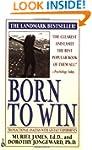 Born to Win: Transactional Analysis w...