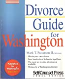 Divorce Guide for Washington