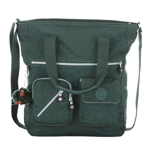f4c7285c4d Kipling Archives - Handbags.co.uk