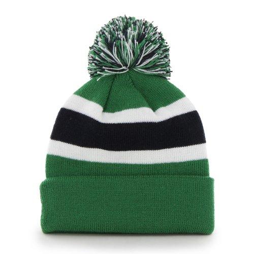 Buy Hartford Whalers Green