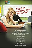 img - for New Teen Voices: Free eSampler book / textbook / text book