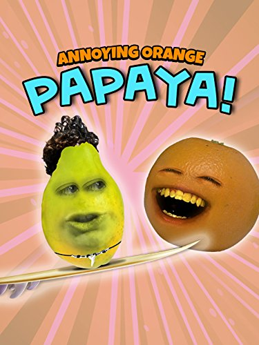annoying-orange-popeye-yeah-ov
