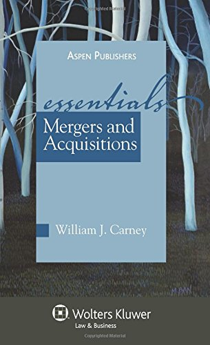 mergers-and-acquisitions-essentials-wolters-kluwer