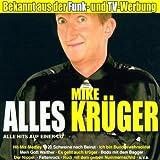 Die Partymacher feat. Bertram Hiese - Der …