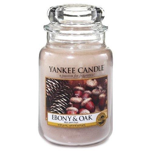 yankee-candle-large-jar-candle-ebony-and-oak