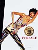 Versace: Signatures (1558595961) by Gianni Versace