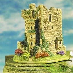 Lilliput Lane L2781 Blarney Castle