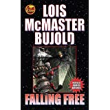 Falling Freeby Lois McMaster Bujold
