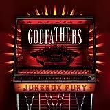 Jukebox Fury