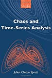 Chaos and Time-Series Analysis