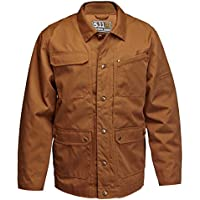 5.11 Tactical High Performance Ranch Coat