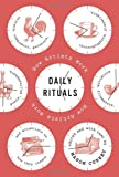 Book - Daily Rituals: How Artists Work