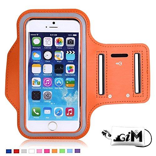 g-i-mall-sport-braccialetto-custodia-neoprene-fitness-jogging-palestra-corsa-fascia-da-braccio-telef