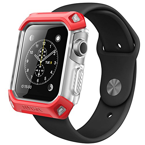 Vw Bug Engine Case For Sale: Apple Watch Case, SUPCASE Unicorn Beetle Series Premium