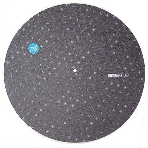 Turntable Lab: PH Slipmats - Pair (Turntable Pair compare prices)