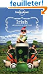 Irish Language & Culture 2ed - Anglais