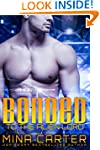 Bonded to the Alien Lord: Sci-fi Alie...