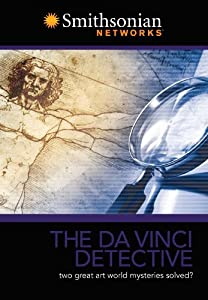 Da Vinci Detective