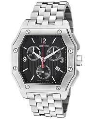 Valentino Men's V39LCQ9909 S099 Prestige Chronograph Watch