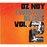Twisted Blues Vol. 2