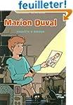Marion Duval, Tome 15 : Enqu�te d'amour