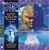 The Zygon Who Fell to Earth (Doctor Who: The New Eighth Doctor Adventures) (Doctor Who: The Eighth Doctor Adventures)