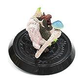 カプコンフィギュアビルダー スタンダードモデル モンスターハンター 怒りVer.2 【8.ババコンガ 怒り状態】(単品)