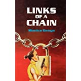 Links of a Chain (Spear Books Series)